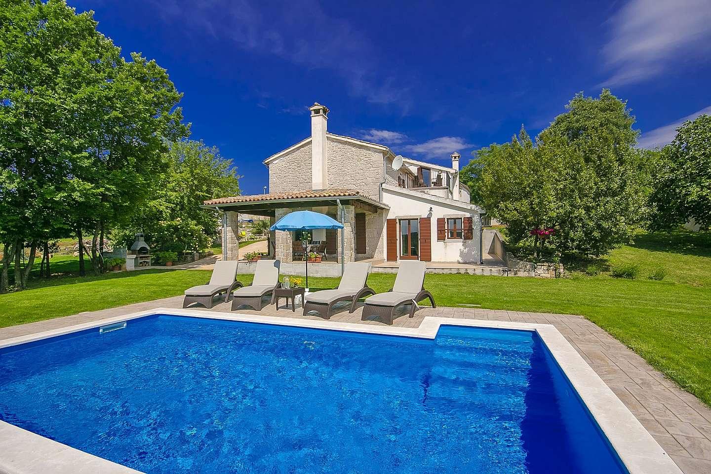Villa Garibaldi