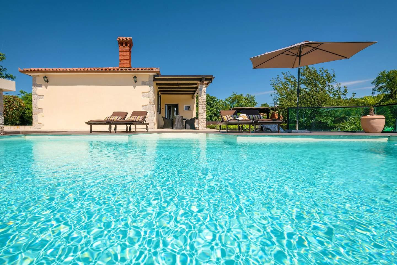 Villa Amneris